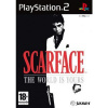 Afbeelding van Scarface The World Is Yours PS2