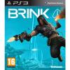 Afbeelding van Brink PS3