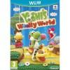 Afbeelding van Yoshi's Woolly World WII U