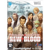Afbeelding van Trauma Center New Blood WII