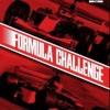 Afbeelding van Formula Challenge PS2