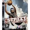 Afbeelding van Nba Street Homecourt PS3