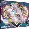 Afbeelding van TCG Pokémon Polteageist V Box POKEMON