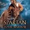 Afbeelding van Spartan: Total Warrior PS2