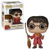 Afbeelding van Pop! Harry Potter: Harry Potter Quidditch FUNKO