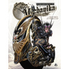 Afbeelding van Lady Mechanika De Moordautomaat 1 (NL-editie) COMICS