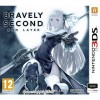 Afbeelding van Bravely Second End Layer 3DS