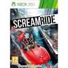 Afbeelding van Screamride XBOX 360