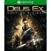 Afbeelding van Deus Ex Mankind Divided XBOX ONE