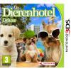 Afbeelding van Mijn Dierenhotel Deluxe 3DS
