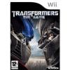 Afbeelding van Transformers The Game WII