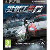 Afbeelding van Need For Speed: Shift 2 Unleashed PS3