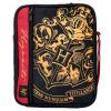Afbeelding van Harry Potter - Hogwarts Lunch Bag MERCHANDISE