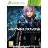 Afbeelding van Final Fantasy XIII Lightning Return Benelux Limited Edition XBOX 360