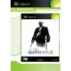 Afbeelding van Hitman 2: Silent Assassin (Classics) XBOX