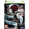 Afbeelding van Bayonetta XBOX 360