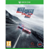 Afbeelding van Need For Speed: Rivals XBOX ONE