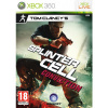 Afbeelding van Splinter Cell Conviction XBOX 360