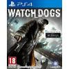 Afbeelding van Watch Dogs PS4