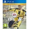 Afbeelding van Fifa 17 Deluxe Edition PS4