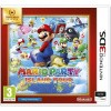 Afbeelding van Mario Party: Island Tour (Selects) 3DS