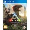 Afbeelding van Ark Survival Evolved PS4