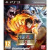 Afbeelding van One Piece: Pirate Warriors 2 PS3