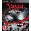 Afbeelding van Yaiba Ninja Gaiden Z Special Edition PS3