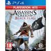 Afbeelding van Assassin's Creed 4: Black Flag (PlayStation Hits) PS4