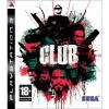 Afbeelding van The Club PS3