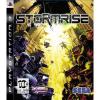 Afbeelding van Stormrise PS3
