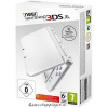 Afbeelding van Console New 3Ds XL Pearl White 3DS