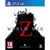 Afbeelding van World War Z PS4