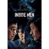 Afbeelding van Inside Men BLU-RAY
