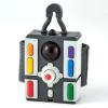 Afbeelding van The Mandalorian: Baby Yoda 28 cm Remote Control Electronic Pluche