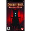 Afbeelding van Dungeon Siege Throne Of Agony PSP
