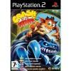 Afbeelding van Crash Of The Titans PS2
