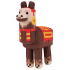 Afbeelding van Minecraft - Llama Pluche 30 cm PLUCHE