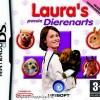 Afbeelding van Laura's Passie Dierenarts NDS