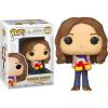Afbeelding van Pop! Harry Potter: Holiday Hermoine Granger FUNKO