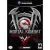 Afbeelding van Mortal Kombat Deadly Alliance Nintendo GameCube