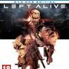 Afbeelding van Left Alive Day One Edition PS4