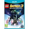 Afbeelding van Lego Batman 3: Beyond Gotham WII U