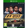Afbeelding van f1 2017 Special Edition XBOX ONE