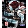 Afbeelding van Bayonetta PS3
