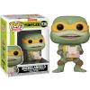 Afbeelding van Pop! Movies: Teenage Mutant Ninja Turtles 2 - Michaelangelo FUNKO