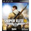 Afbeelding van Sniper Elite III PS3