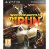 Afbeelding van Need For Speed: The Run PS3
