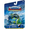 Afbeelding van Dive Bomber No. 87548888 Superchargers Water SKYLANDERS