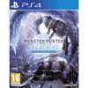 Afbeelding van Monster Hunter World: Iceborne - Master Edition PS4